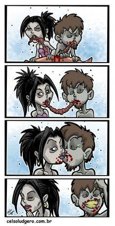 1344507223-Zombie-Love-Story