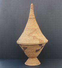 Agaseke baskets for sale
