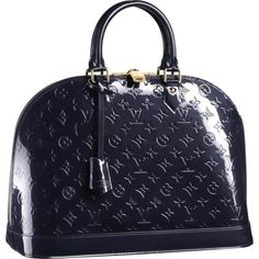 Ugg Louis Vuitton Black Friday Sales 2013 Online http://www.louisvuittonfire.com/