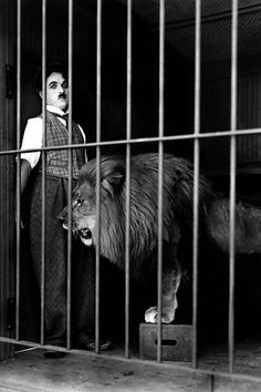 Guia Folha - Cinema - Mostra de Cinema: filme de Chaplin será exibido ao ar livre com orquestra - 04/10/2014
