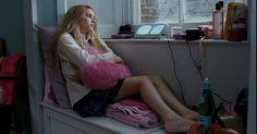 Emma Roberts in the film 'Wild Child' Emma Roberts, Wild Child Movie, Private School Girl, Natasha Richardson, Alex Pettyfer, Valley Girls, English Movies, Legally Blonde, Gone Girl