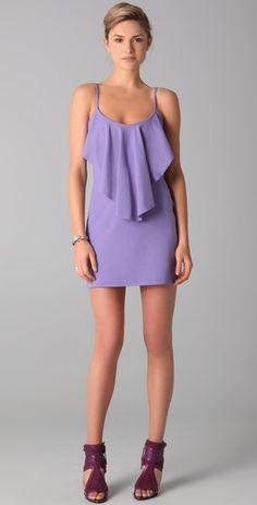 Purpleyyyy