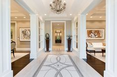 Utterly charming, its all in the details. Carlos Jardino | PCM Signature Homes | Canadian Luxury Home Builder