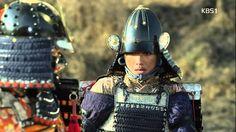 [1380년]남원산성 전투 - Siege of Namwon sanseong (南原山城戦闘)