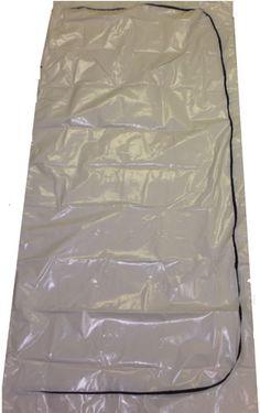 U-ZIP BODY BAG MANUFACTURED BY QUANTUMED. Body Bag, Outdoor Blanket, Zip, Bags, Handbags, Bag, Totes, Hand Bags