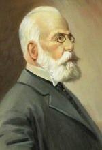 Anselmo Braamcamp Freire