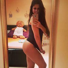 Un poco per perdida por aquì... El trabajo empieza a ser màs duro y el cambio de clima pega!!! ...Winter is coming!  #aesthetics #nopainnogain #nevergiveup #instalike #instamood #fitness #fitfam #instadaily #insta #fitspo #instagood #motivation #squats #sexy #fitnessgirl #likeforlike #bodybuilding #muscles #follow #diet #healthy #abs #focus #progress #pretty #pic #me #love #selfie #beauty by marygaby777