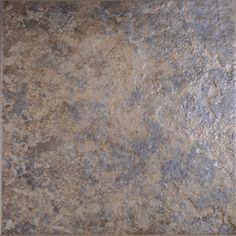 Shop Emser Pack In X In Padua Veneto Ceramic Floor Tile At - American olean bellaire earth beige ceramic floor tile
