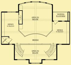 Gallery Of Plans De Maison La Vie De Luxe Plans De La Maison Details Luxury  Plan Details Plans Floor Living With Plan De Maison De Luxe