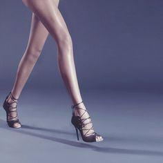 Malone Souliers AW 14/15 'Savannah' #MaloneSouliers #AW14 #Savannah #Luxury #Fashion #Shoes #Shopping
