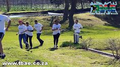 DataOrbis Walk on the Wild Side Amazing Race Team Building Event in Overberg #DataOrbis #AmazingRace #TeamBuilding