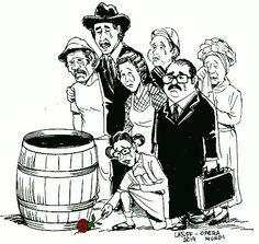 Latuff 2014