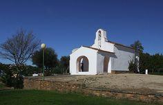 Alandroal - Enjoy your holidays in Portugal http://www.enjoyportugal.eu/#!portugal-photos/cdtj