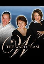 Real Estate Agent The Ward Team