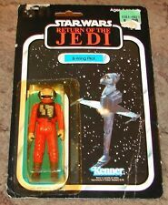 STAR WARS REBEL SOLDIER Vintage Collection VC120 Figure Mint On Card HOTH