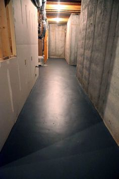 9 popular basement construction timeline images basement rh pinterest com