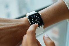best smartwatch 2017