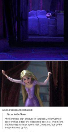 15 Ideas for quotes disney movies funny rapunzel Disney Rapunzel, Tangled Rapunzel, Tangled Funny, Disney Disney, Rapunzel Funny, Tangled Quotes, Tangled Hair, Disney Frozen, Disney Jokes