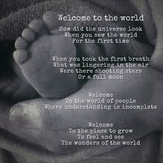 #poem #poetrybook #poetry #birth #welcome #world #air #lingering #universe #firstbreath shootingstars #fullmoon people understanding incomplete wondersoftheworld newborn hands baby father magicoflife runo runot runokirja runoilija vauva isä vastasyntynyt vastasyntynytvauva beautiful poem #tervetuloamaailmaan