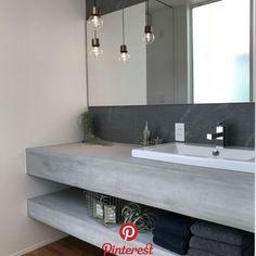 Bathroom Images, Small Bathroom, Natural Interior, Washroom, Bath Decor, Dream Rooms, Powder Room, My Room, House Design