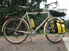 Post your utility bike thread - Page 3