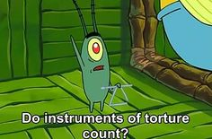 This episode remains, to this day, my favorite episode of Spongebob. It's so surprisingly accurate. Spongebob Memes, Spongebob Squarepants, Music Humor, Music Memes, Funny Meme Pictures, Funny Memes, Hilarious, Marching Band Jokes, Music