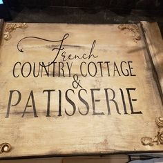 Coffee house noodle board stove cover stovetop cover   Etsy Country Signs, Rustic Signs, Kitchen Stove Top, Guest Room Sign, Stove Board, Prayer Signs, Pantry Sign, Noodle Board, Stove Top Cover