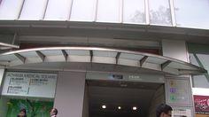#japan#japon#travel#street#station
