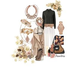 by asunvitoria on Polyvore