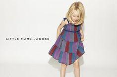 little marc jacobs photos - Buscar con Google