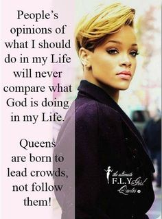 Diva Quotes, Boss Babe Quotes, Sister Quotes, Black Women Quotes, Quotes Women, Christian Motivational Quotes, Inspirational Quotes, Quotes About God, Truth Quotes