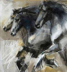 Triumph by Dawn Emerson