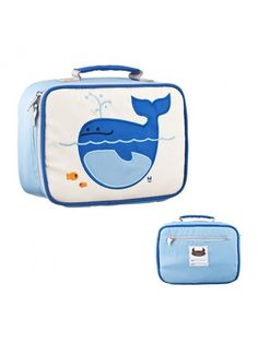 176d2848928 Lunch Box Lucas Whale Lunch Time, Lunch Box, New York Sites, Boy Birthday