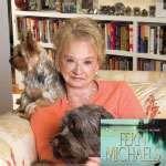 My favorite author - Fern Michaels