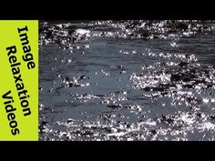Sparkly Stream In Mud - Hypnotic Nature Hypnosis Relaxation Nature Sounds - 5 Minutes By IRV - http://www.imagerelaxationvideos.com/sparkly-stream-in-mud-hypnotic-nature-hypnosis-relaxation-nature-sounds-5-minutes-irv/
