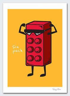 #lego #funny :)