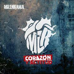"""""""Libre y Sin Ti"""" es el adelanto del nuevo disco de MILENRAMA"""