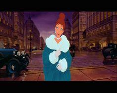Disney Anastasia | Anastasia Disney