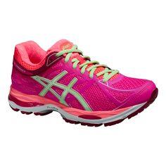 Zapatillas de running de mujer Gel Cumulus 17 Asics