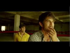 A lovely new track from Kai Po Che is just a click away.