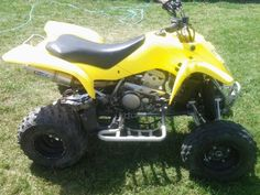 1000 images about atv on pinterest atvs for sale and honda for Honda 4 wheeler dealers near me