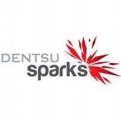 logo_dentsu_sparks2_400x400.jpg (400×400)