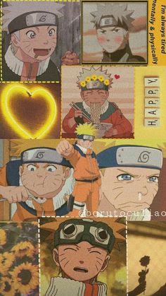 Wallpaper Naruto Shippuden, Naruto Sasuke Sakura, Sarada Uchiha, Naruto Shippuden Sasuke, Anime Naruto, Boruto, Naruto Cool, Naruto Funny, Naruto Art