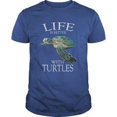 897932427 Pizza Party T Shirt Ninja Turtles Turtles Lover #ninja #turtles #t #shirt