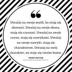 Najlepsze Obrazy Na Tablicy Cytaty 50 Coaching Life Quotes I