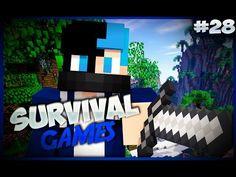 NAJBOLJI CHESTOVI ! :O I Game 28 - Minecraft Survival Games - http://dancedancenow.com/minecraft-backup/najbolji-chestovi-o-i-game-28-minecraft-survival-games/