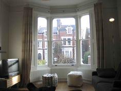 door u0026 windows linen curtains for bay windows with chair best curtains for bay windows short curtains for curtain rods bay bay window