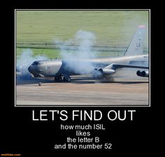 d day landings live