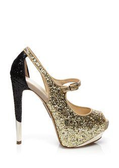ideeli | shoe closet sale