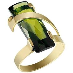 A stunning contemporary cocktail/statement ring comprising of a chunk of green Quartz set in a modern gold design. #cocktail rings #statement rings #modern rings #contemporary design #green quartz #green jewellery #green jewelry #gold rings #gifts for her Green Quartz, Green Fashion, Cocktail Rings, Statement Rings, Ring Designs, Solid Gold, Metal Working, Gemstones, Jewellery